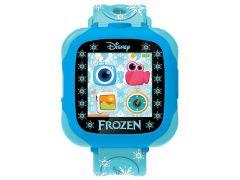 Frozen Lexibook L-Watch