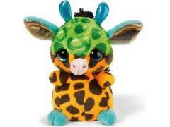 Bubble Giraffe Loomimi Crazy 22Cm