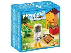 Playmobil 6818 Imker