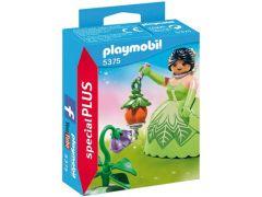 Playmobil 5375 Bloemenprinses