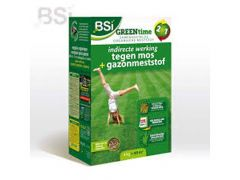 Green Time 4Kg
