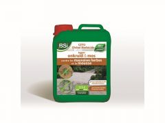 Cito Global Herbicide 2,5L
