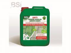 Anti Groene Aanslag 5L
