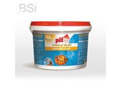 Ph Up Poeder 2,5 Kg