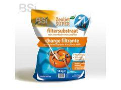 Filtersubstr Zeoliet Spr 10 Kg