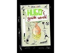 Hugos Geniale Wereld