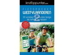 West Vlaanderen 2 Fietspocket