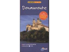 Donauroute Anwb Extra