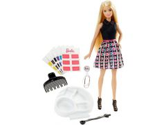 Barbie Mix En Kleur Pop