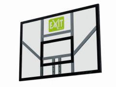 Exit Galaxy Board Polycarbonate 116X77Cm