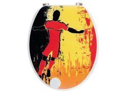 Go Belgium Go Wc Zitting