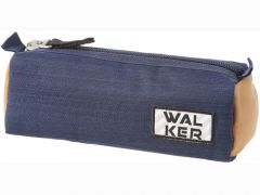 Walker Pennentas Concept Blue