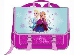 Frozen Schooltas 38X14X31