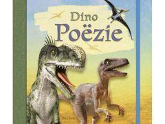 Poezie Dino