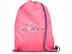 Oneill Gym Turnzak Popstar Pink