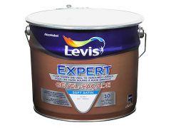 Levis Expertert Gevel 10L 0001 Wit