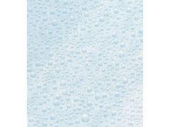 Joyfix Waterdruppels  0,45X2M