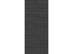 Joyfix Carbon 0,45X2M