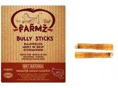 Farmz Bullepees Valuepack 1Kg