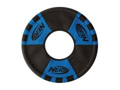 Nerf Trackshot Toss And Tug Ring L/28Cm