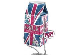Oh My Pop Bolso Milk
