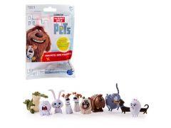 Secret Life Of Pets Mini Pets Per Stuk