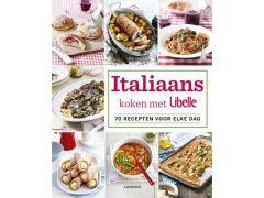 Italiaans Koken Met Libelle