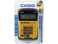 Casio Rekenmachine Mini Desk Wm320Mt