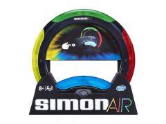Spel Simon Air