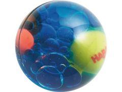 Kullerbu Bal Ballebad