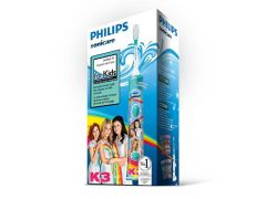 Philips Hx6311/K3 Tandenborstel Sonicare K3
