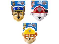 Paw Patrol Rescue Mission Mask
