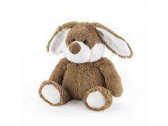 Warmie Bunny