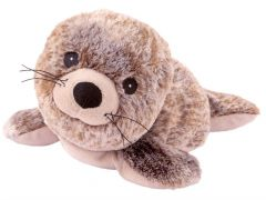 Warmie Seal