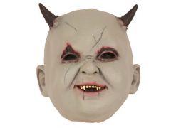 Masker Baby Duivel