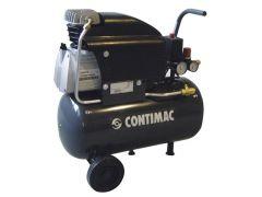 Contimac 235/8/24 W Compressor