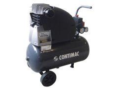 Contimac 335/8/24 W Compressor