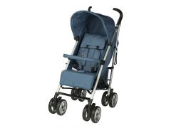 Pericles Sporty Buggy Heaven