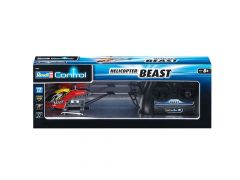 Rev 23891 Helicopter Beast
