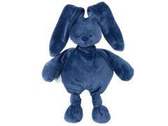 Lapidou Knuffel Marineblauw