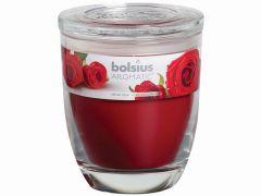 Groot Ovaal Geurglas 120/100 Velvet Rose