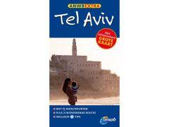 Tel Aviv ANWB Extra