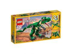 Creator 31058 Machtige Dinosaurussen