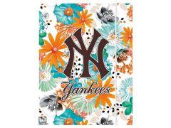 Mlb Flowers Elastomap A4