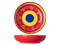 Sombrero Red Bord D20Xh5Cm