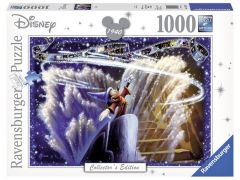 P 1000 St Disney Fantasia