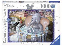 P 1000 St Disney Dombo