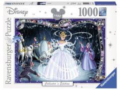 P 1000 St Disney Cinderella