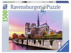 P 1500 St Pitoreske Notre Dame