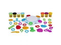 Play-Doh Breng Het Tot Leven Studio